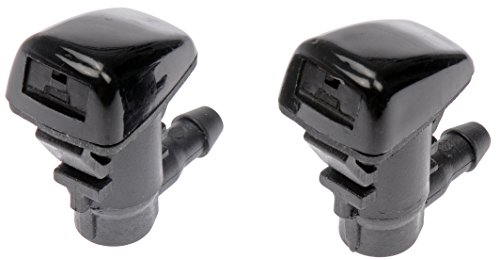 Dorman 47184 Windshield Washer Nozzle Kit (Pontiac G6 Washer Nozzle compare prices)