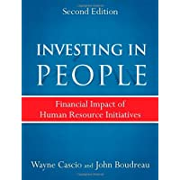 Investing in People: Financial