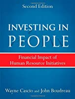 Investing in People, 2nd Edition