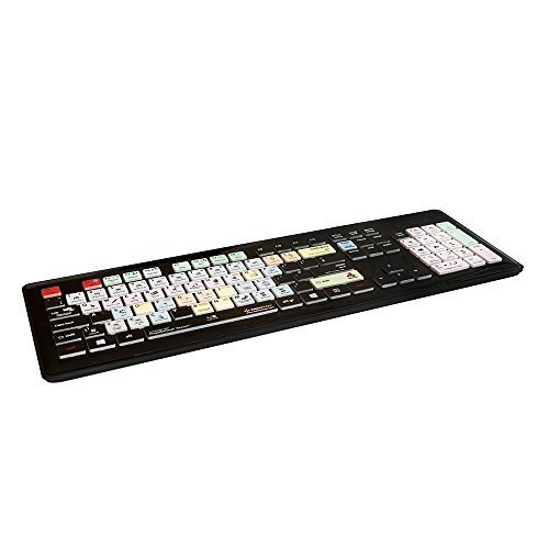 backlit-propellerhead-reason-keyboard