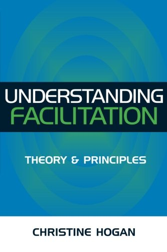 Understanding Facilitation: Theory and Principle