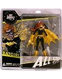 All Star Series 1: Batgirl Action Figure