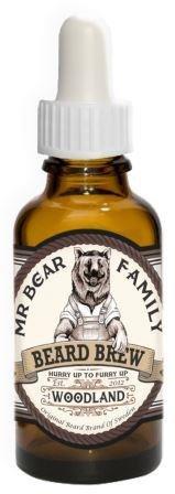 mr-bear-family-mr-bear-family-beard-brew-woodland-30ml