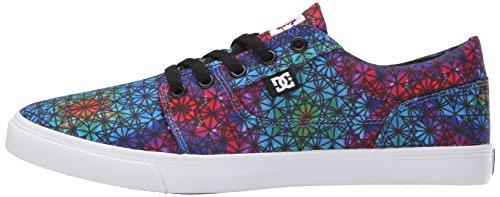 Dc Women S Tonik W Sp Lace Up Skate Shoe