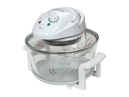 Fantastic Deal! Rosewill R-HCO-11001 Halogen Convection Oven