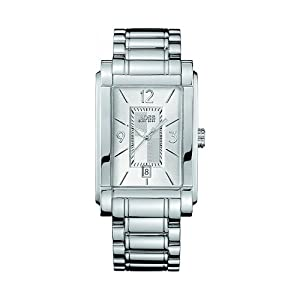 Hugo Boss Stainless Steel Mens Watch HB1512244