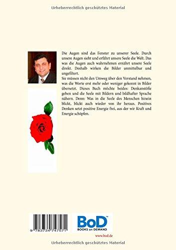 Türkische Liebessprüche Eine Für Dich Aphorismen Und Gedichte önder Demir
