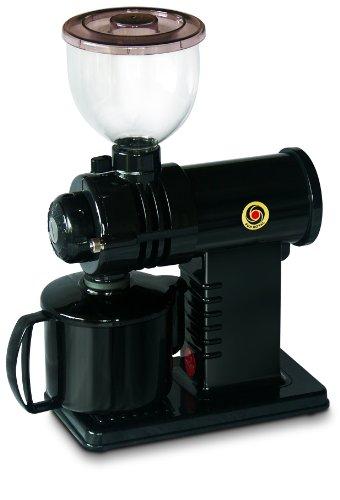 フジローヤル みるっこDX<スタンダード> ブラックR-220(コーヒー豆100g付き)