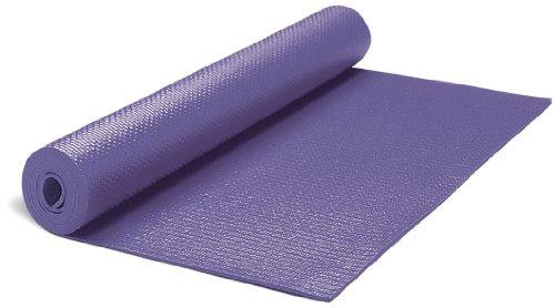 gaiam-yoga-5mm-esterilla-de-fitness-anti-deslizante-de-5-a-59-mm-5-mm-grueso-color-marron-talla-uk-5