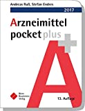 Arzneimittel pocket plus 2017