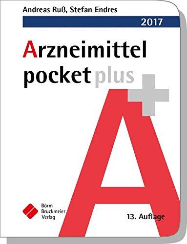 arzneimittel-pocket-plus-2017-pockets