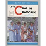 Let's Chat in Chamorro ~ Katherine B. Aguon