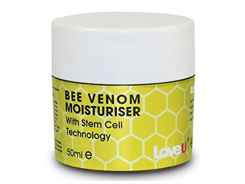 bee-venom-moisturiser-natures-natural-botox-is-beautys-secret-to-younger-looking-skin-used-in-anti-a