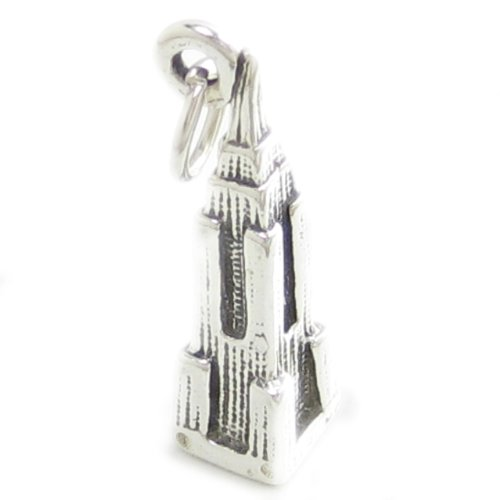empire-state-building-sterling-silver-charm-925-x-1-usa-us-charms-sslp1260