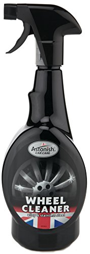 astonish-c1571a-wheel-cleaner-750ml