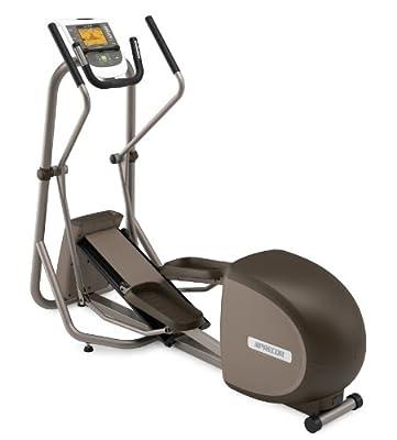 Precor Efx 525 Elliptical Fitness Crosstrainer Latest Generation by Precor