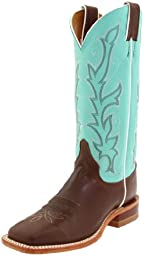 Justin Boots Women\'s U.S.A. Bent Rail Collection 13\
