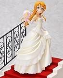 Bingirl My Little Sister CanT Be This Cute Kousaka Kirino Wedding Action Figure 30cm