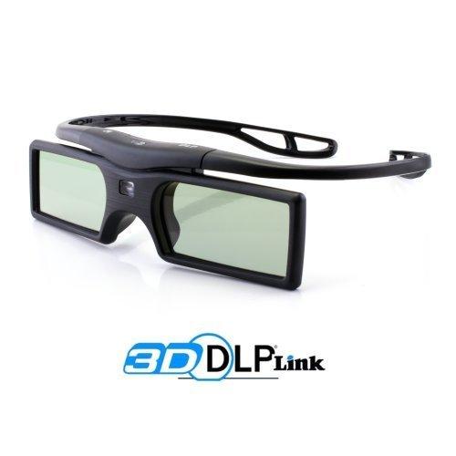 cinemax-4-x-3d-shutter-glasses-dlp-link-full-hd-1080p-only-works-with-3d-dlp-link-projectors-technol