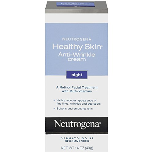 neutrogena-healthy-skin-anti-wrinkle-night-cream-anti-falten-anti-aging-nachtpflege-creme