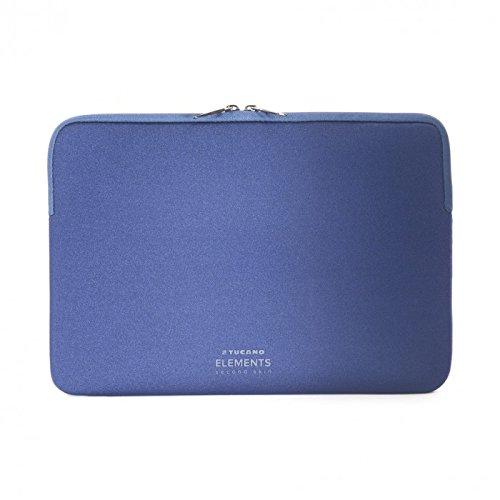 tucano-2nd-skin-new-elements-funda-para-macbook-air-13-azul