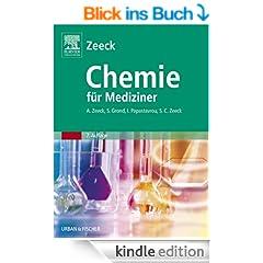 Chemie f�r Mediziner