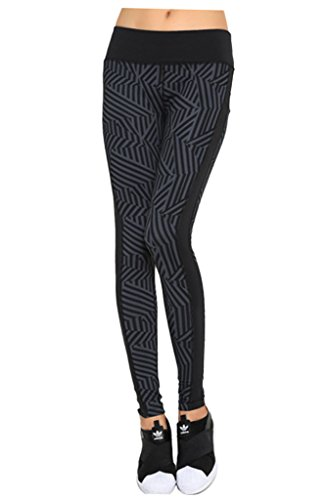lotus-instyle-frauen-yoga-hose-mehrfarbendruck-leggings-stretch-hosen-g032-m