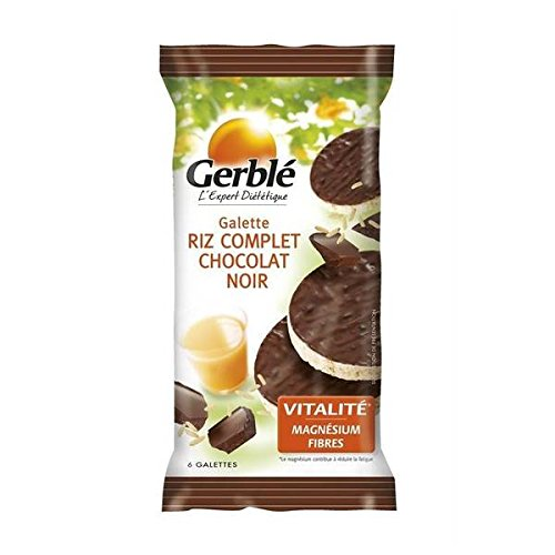 gerble-cakes-brown-rice-100g-6-chocolate-cakes-unit-price-sending-fast-and-neat-gerble-galettes-riz-