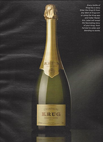 print-ad-for-krug-champagne-grand-cuvee-brut-print-ad