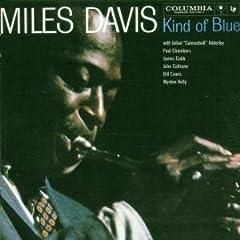 miles davis ( Net) preview 0