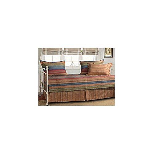 Daybed Comforter Set front-953990