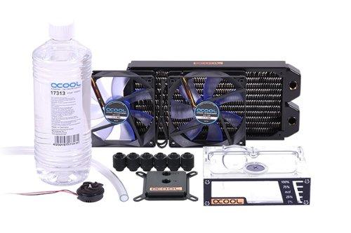alphacool-nexxxos-cool-answer-240-lt-st-liquid-cooling-system