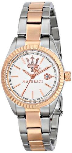 maserati-orologio-da-donna-r8853100504