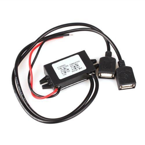 toogoor-convertisseur-transformateur-tension-voltage-dc-dc-12v-a-5v-usb-voiture