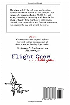 Flight Crew Like You: Airline Cartoons from the Insider View (Volume 2): Chris Manno: 9781499701715: Amazon.com: Books