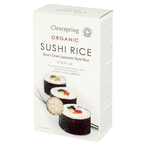 cosa serve per cucinare il sushi - wishoppe blog - Cucinare Il Sushi