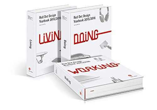 Red-Dot-Design-Yearbook-20152016-Living-Doing-Working