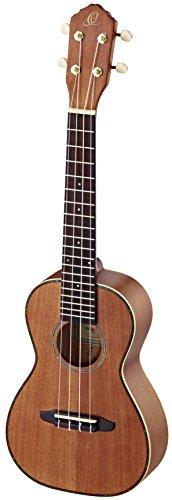 Ukulele instruments cordes comparer les prix for Porte ukulele