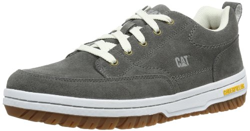 Cat Footwear DECADE, Scarpe stringate uomo
