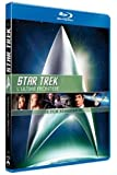Star Trek V - L'ultime frontière [Édition remasterisée]