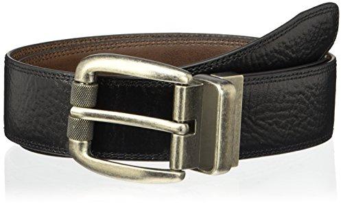 levis-mens-feathered-reversible-belt-black-brown-36