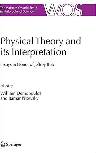 Buy custom Philosophy of Science essay