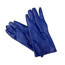 IndoSurgicals X Ray Lead Gloves