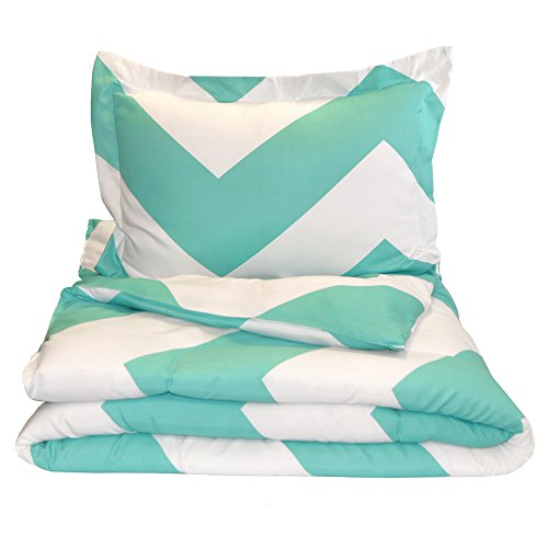 Image Result For Home And Garden Comfortersa