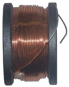 Electrovision - Self sur Tore Ferrite pour Filtre Passif - Dimensions: 12mH 1.5A