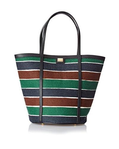 Dolce & Gabbana Borsa A Mano [Multicolore]