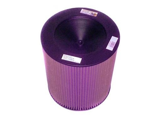 K/&N E-0654 R Replacement Air Filter