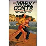 The Mark of Conte (0020441916) by Sonia Levitin