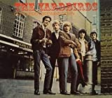 Yardbirds - The Yardbirds (aka Roger Engineer & Over