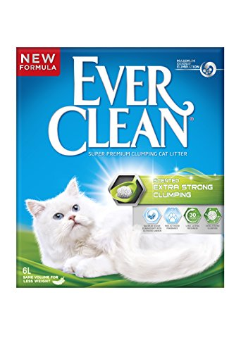 ever-clean-extra-strong-clumping-scented-cat-litter-6-litre